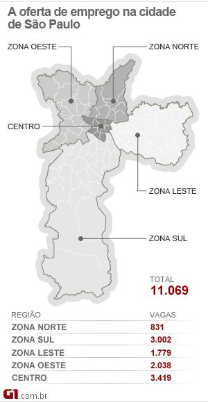 300x580_mapa_empregos_cidade_estatico