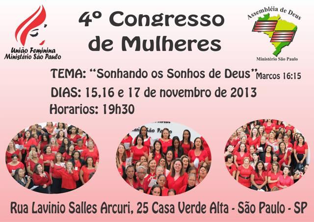 congresso irms_2013_640