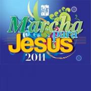 marcha-para-jesus-20111-180x180